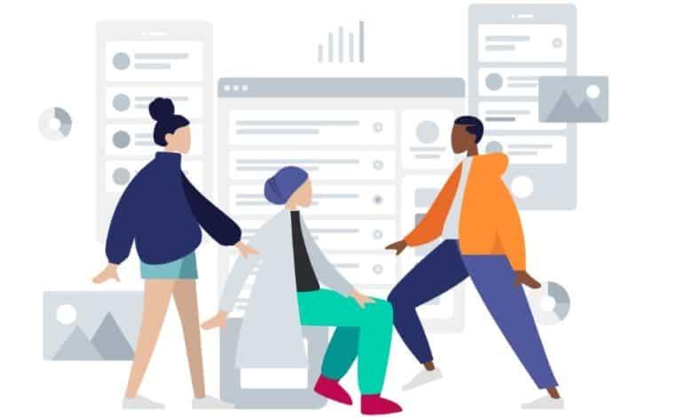 webマーケティング分析