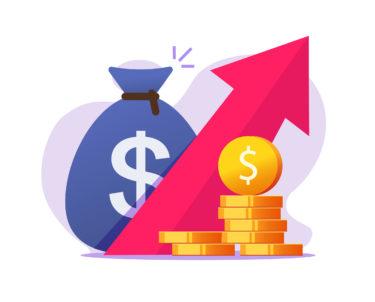TikTokが2021年1月にも収益化可能に!現時点で収入を得る方法も解説