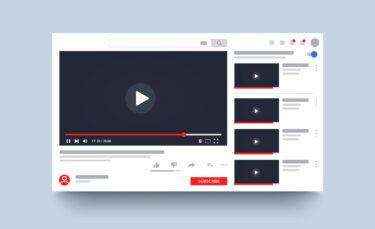 YouTubeの再生回数の仕組みとは?再生回数を増やす7つの方法まで解説