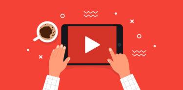 YouTubeアナリティクスの見方とは?分析方法を解説