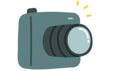 【2021年】YouTuber向けカメラと機材おすすめ10選!安い~高画質な物まで紹介!